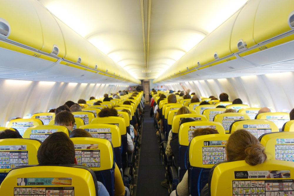 Travel hacks, neboli cestovní tipy a triky